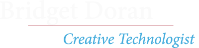 Doran Consulting, LLC